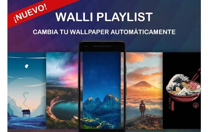 WALLI FONDOS DE PANTALLA