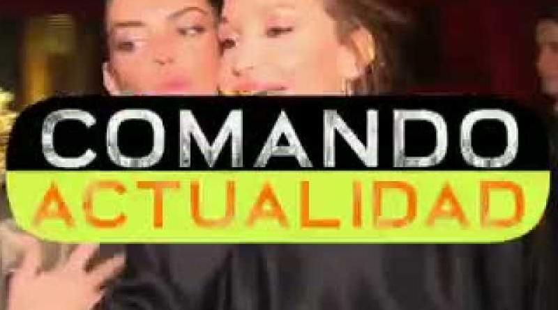 Comando Actualidad TVE