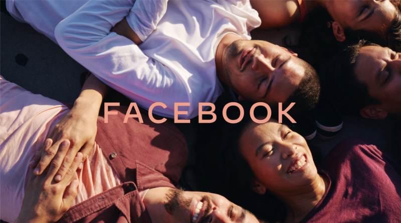 Facebook Imagen nueva