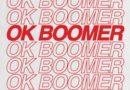 Qué significa «OK Boomer» y por qué se ha hecho viral