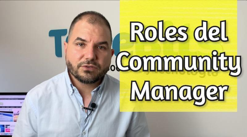 Roles CM Vídeo
