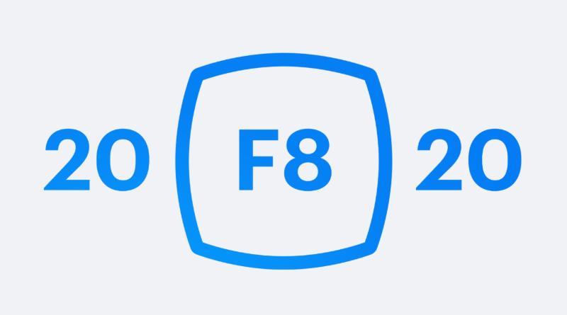 F8 2020