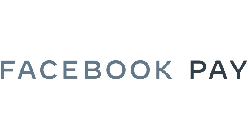 Logo de Facebook Pay