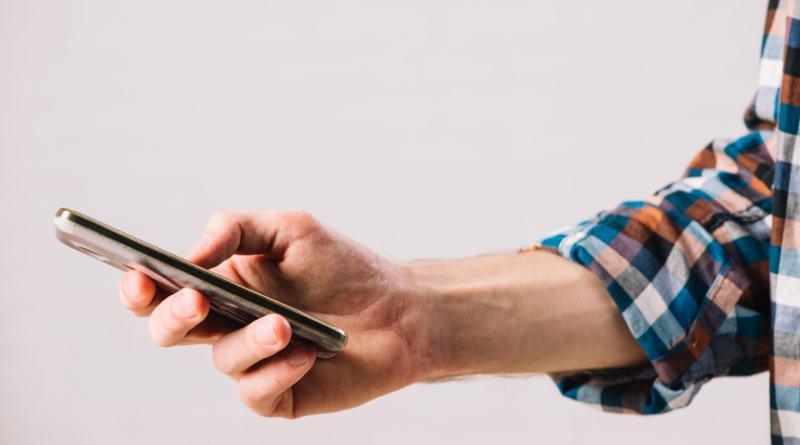 Telefonos móviles