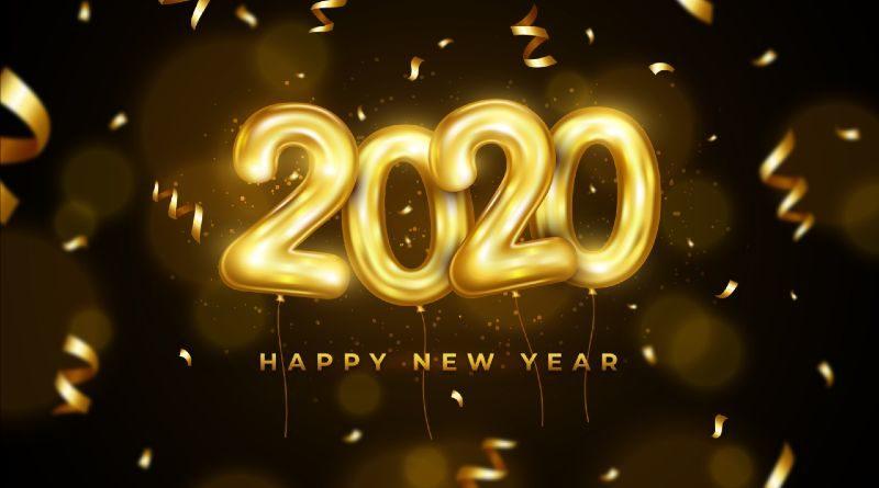Celebración 2020