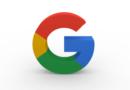 Todo sobre la última actualización de algoritmo de Google
