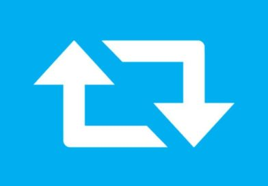 Twitter crea una cuenta con los mejores retuits