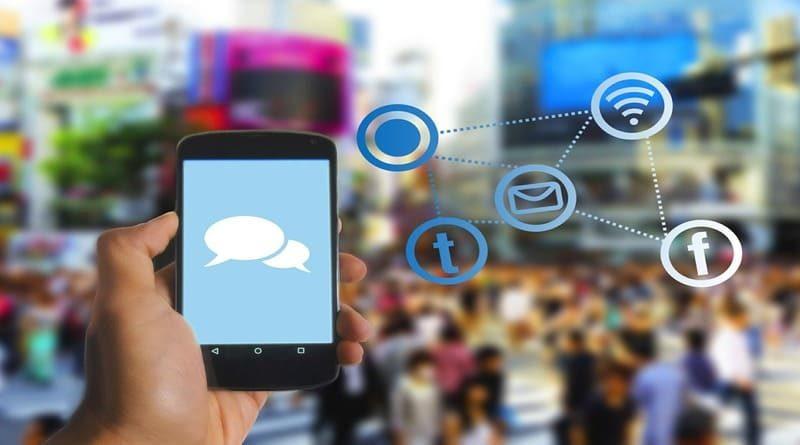 Cómo ayudan las API al marketing