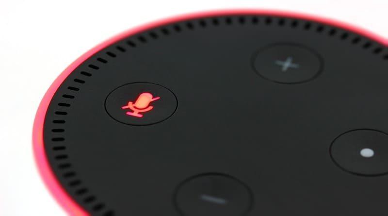 Las preguntas más divertidas de Alexa