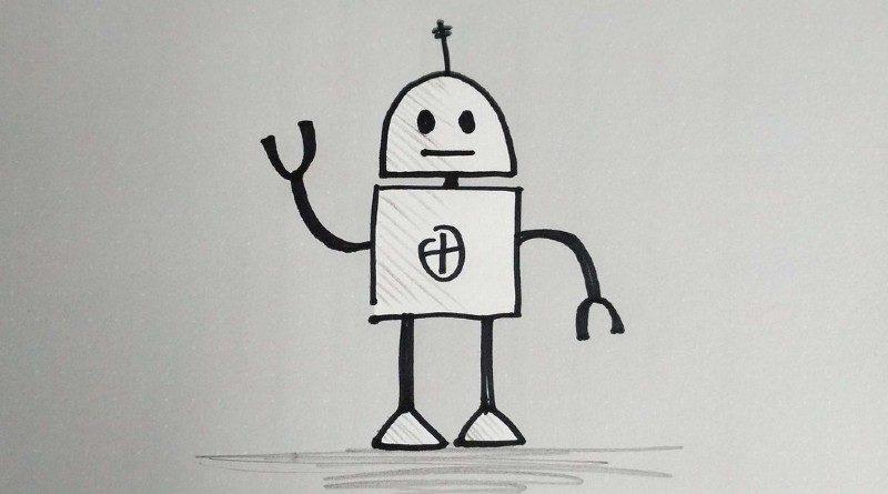 Google presenta su nuevo Chatbot