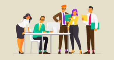 Por qué los españoles no encuentran trabajo, según LinkedIn