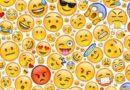 ¿Cuándo llegarán los nuevos emojis a iPhone?