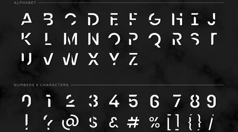 Fuentes adicionales iOS 13