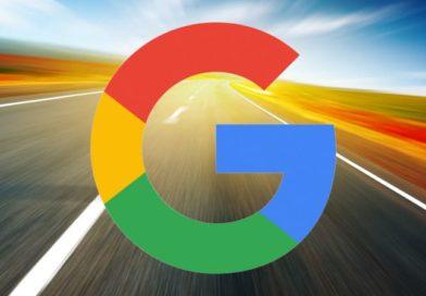 Cómo funciona la herramienta para eliminar enlaces de Google