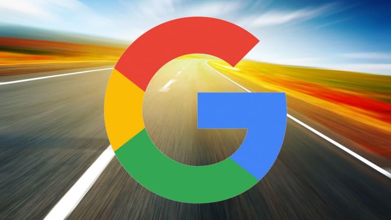 Google capacitaciones digitales