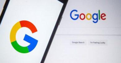 Cómo posicionar mejor en Google contenidos sobre el coronavirus