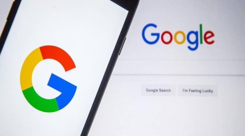 Google Tenor