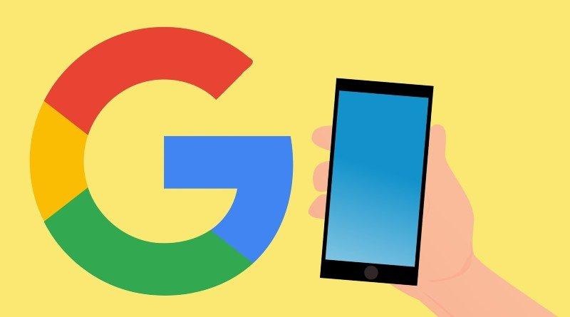 Google Mobile-First actualiza la información