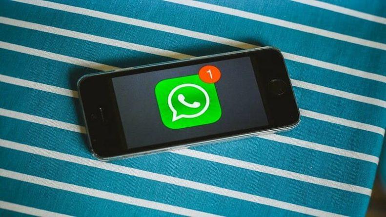 Stickers animados para WhatsApp