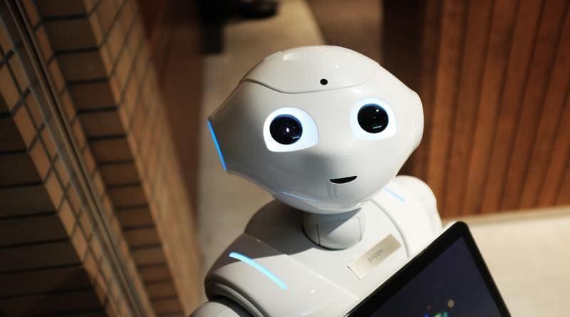 tecnologías que cambiarán 2020