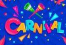 5 cuentas de Instagram para celebrar los Carnavales 2020