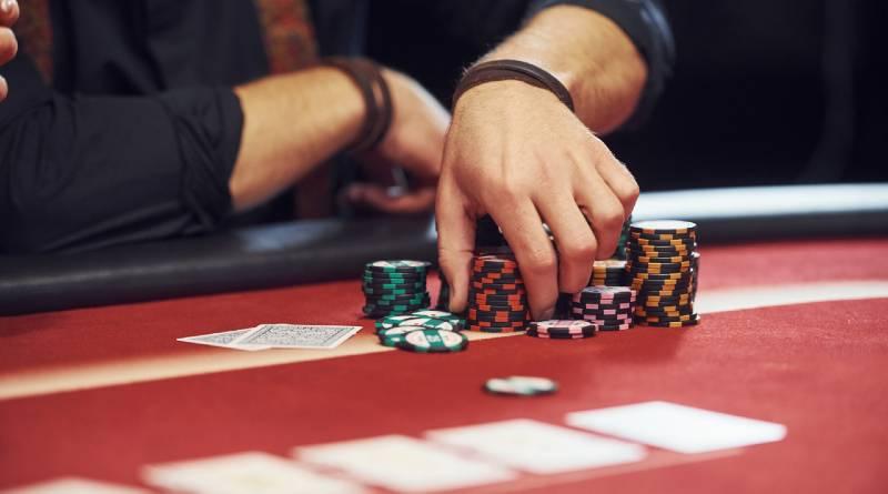 Casino Juego online
