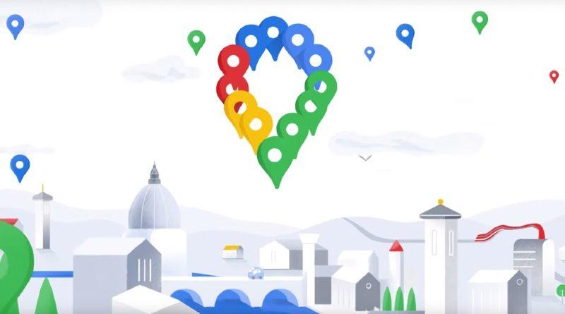 Google Maps dibujar a mano