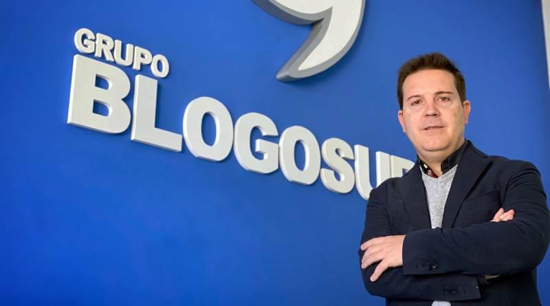 Blogosur Premios