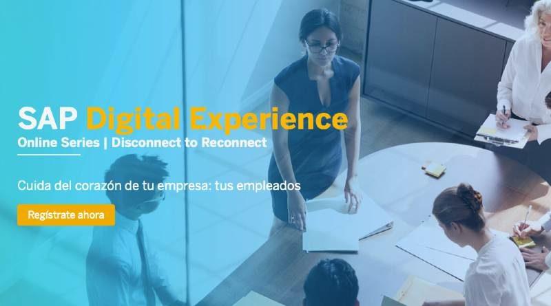 Evento SAP