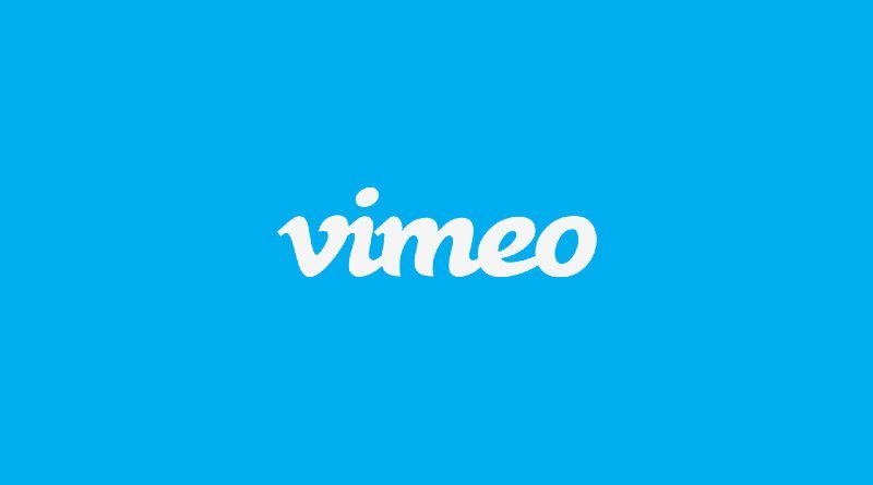 Vimeo Create video marketing