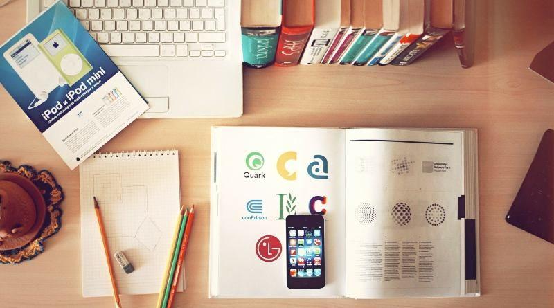 Aplicaciones para clases online
