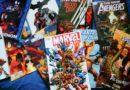 Cómics gratis en la app de Marvel durante la cuarentena