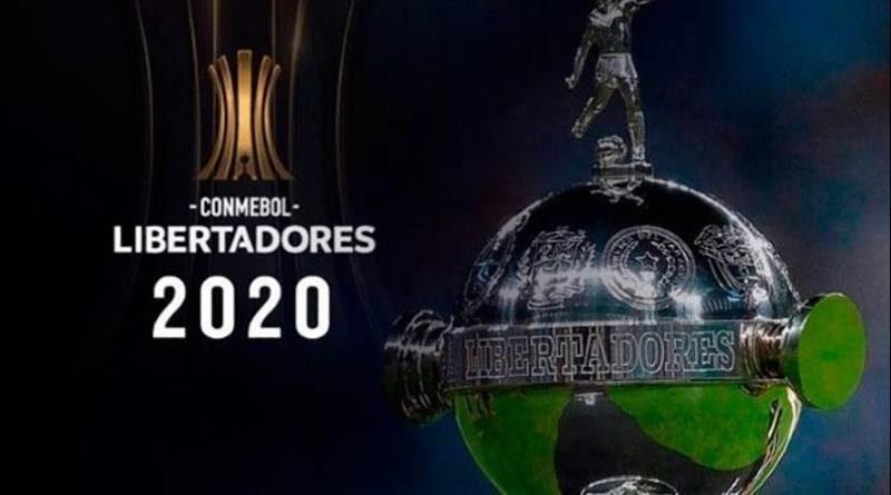 Commebol futbol facebook