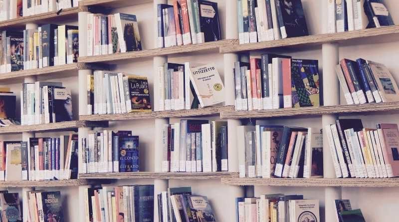 Libros gratis para el confinamiento