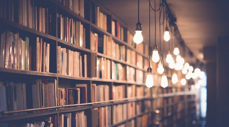 Libros gratis en Internet Archive
