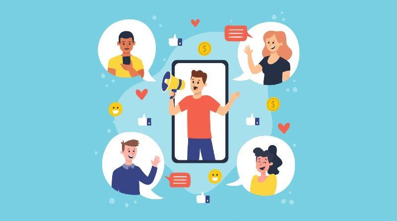Compartir pantalla aplicaciones móviles