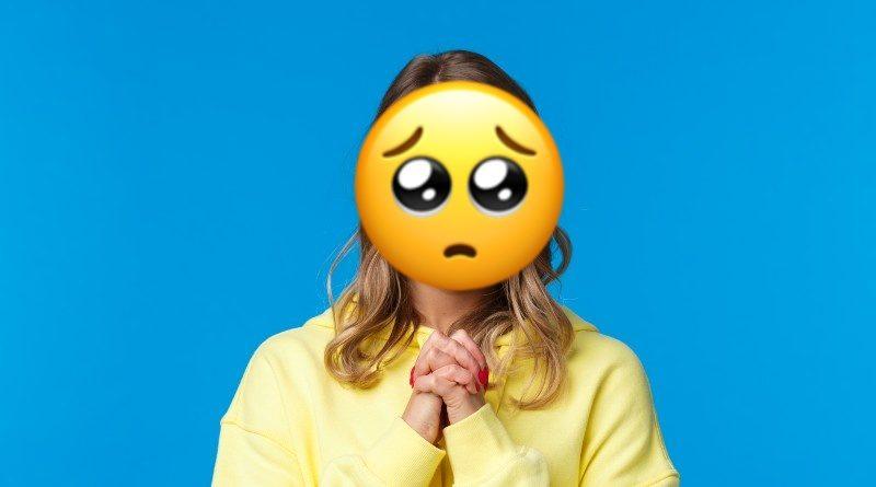 Emojis en crecimiento