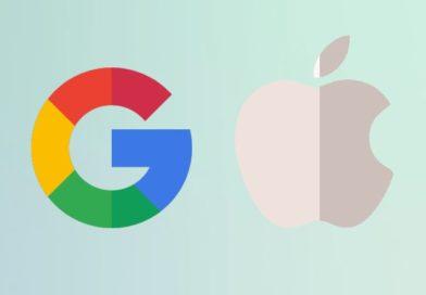 22 países trabajan ya con la app de rastreo del Covid-19 de Apple y Google