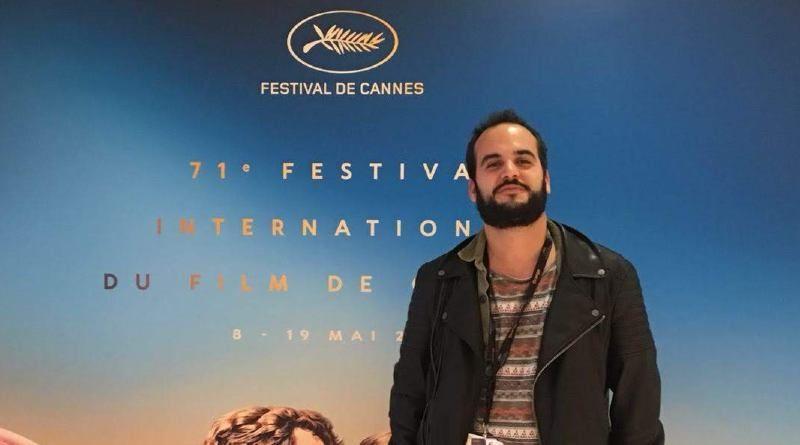 Entrevista a Javier Zurro