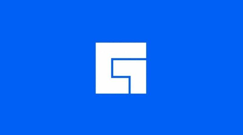 Portada Facebook Gaming