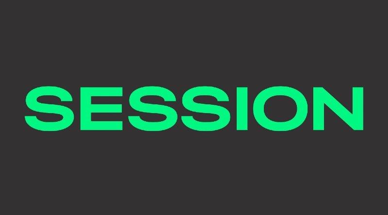 Session alternativa WhatsApp