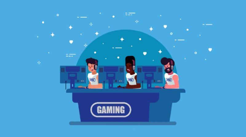 SpeedRunners de videojuegos en YouTube