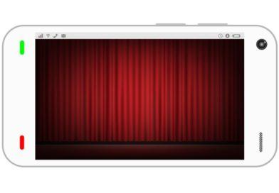 Dónde ver obras de teatro gratis por Internet