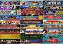 Los mejores juegos «retro» gratis para combatir el aburrimiento