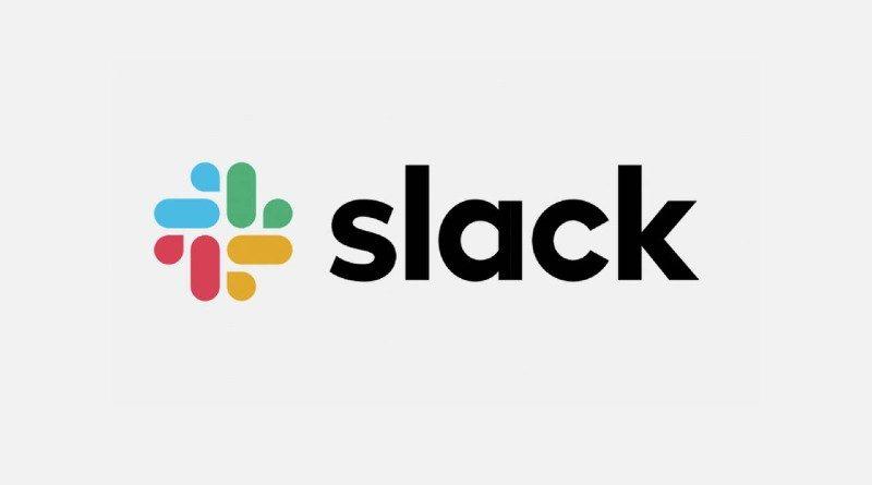 Slack Historias