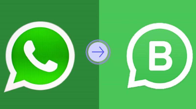 WhatsApp pasar
