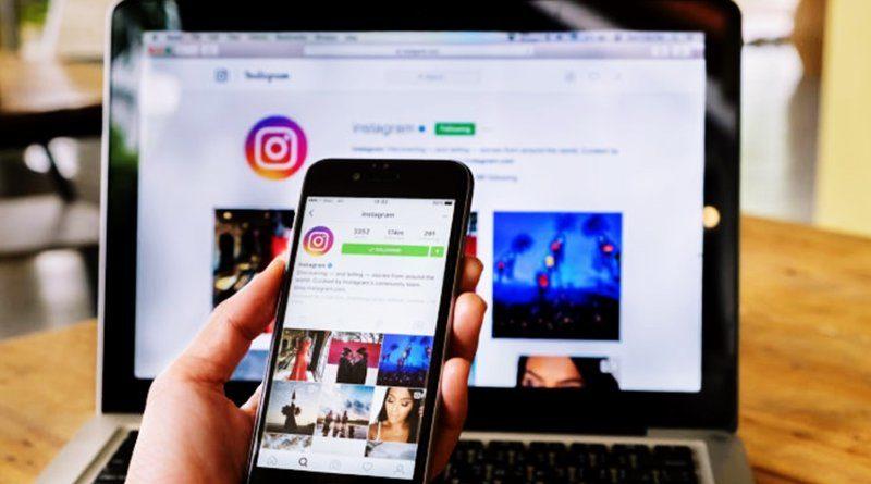 Instagram permitirá ver los directos desde el navegador