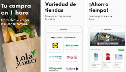 app de lola market