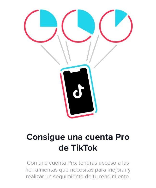 TikTok Pro gratis