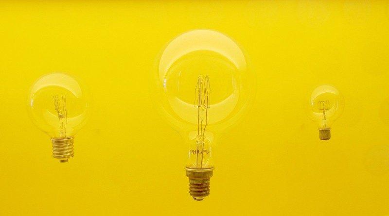 Qué es el Design Thinking